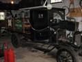 Image for 1925 ford Model TT - Heritage Village - Largo, FL