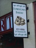 Image for Downtown Bakery - Murphy, NC