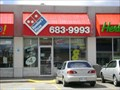 Image for Domino's - Harwood Ave S. - Ajax - Ontario