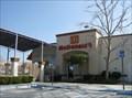 Image for McDonalds - Madison - Murrieta, CA