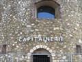 Image for Établissement Administratif dit Capitainerie - Saint-Tropez, France