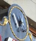 Image for Barber - Orange, CA