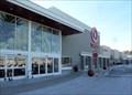 Image for Target - Wareham, MA