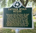 Image for Father Ryan House - Biloxi, MS