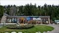 Image for Visitor Centre - Radium Hot Springs, British Columbia