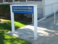 Image for Salinas Police Department - Salinas, CA