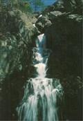 Image for The Legend of Taum Sauk Mountain - Iron County, MO