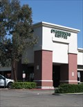 Image for Starbucks - Bristol & MacArthur - Santa Ana, CA