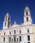 Image for Royal Building of Mafra - Mafra, Portugal