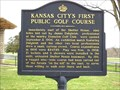 Image for FIRST - Public Golf Course in Kansas City - Kansas City, Mo.