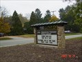Image for Avon - Washington Township Public Library - Avon, Indiana
