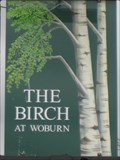 Image for The Birch  at Woburn - Woburn - Bed's
