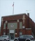 Image for Sauk Prairie Masonic Center No. 113 F.&A.M.