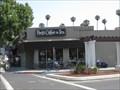 Image for Peet's Coffee and Tea - The Alameda - San Jose, CA