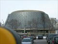Image for Roy Thomson Hall
