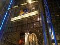 Image for HoF - Mall of Fame