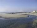 Image for DESTINATION - Rio Âncora - Vila Praia De Âncora, Portugal