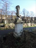 Image for Vickress - Brompton Cemetery - London, UK