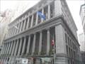 Image for 55 Wall Street  -  NYC, NY