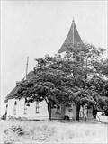 Image for Christ Lutheran Church - Egypt, WA
