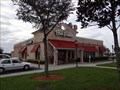 Image for Bob Evans - Kids Eat Free - Davenport, Florida