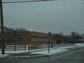 Image for Jefferson Elementary School, Wyandotte, Michigan