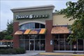 Image for Panera Bread - Aberdeen, NC
