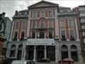 Image for Société libre d'Émulation, Liège, Wallonie