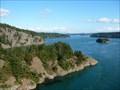 Image for Pass Island Scenic Overlook