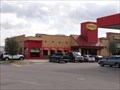 Image for Denny's- Highway 27, Haines City, FL