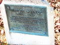 Image for Waples Hance - Corbettsville Cemetery, Corbettsville, NY