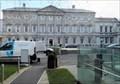 Image for Leinster House - Kildare Street, Dublin, Ireland