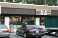 Image for Dana Plaza 7-Eleven - Lake Forest, CA