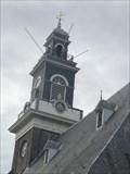 Image for RD Meetpunt: 389322 - H.K. Lekkerkerk