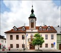 Image for Doksy (North Bohemia)