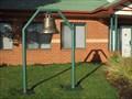 Image for Sale CFA Fire Brigade, Vic., Australia