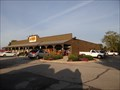 Image for Cracker Barrel - I-65, Exit 50B, Seymour, IN