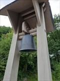 Image for Glocke am Wikingermuseum Haithabu - Schleswig, SH, Germany