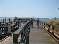 Image for Marina Pier - Dunedin, FL