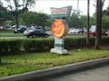 Image for Hot Now Doughnuts - Jacksonville, Florida