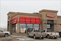 Image for Carl's Jr. - Highway 40 - Grande Prairie, Alberta