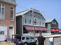 Image for Odd Fellows Lodge-Put In Bay, OH