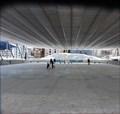 Image for Davos Curling Club - Davos, Graubünden, Switzerland