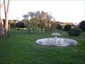 Image for Lawn of Villa Vecchia, Villa Panphilj, Rome, Italy
