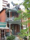 Image for Hutcheson House - Ottawa