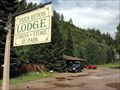 Image for Tres Ritos Lodge, Vadito, New Mexico