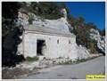 Image for Grottes de Sainte-Anne-de-Goiron - La Roque-d'Anthéron, Paca, Franc