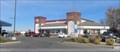 Image for Burger King - Gerber  - Sacramento, CA