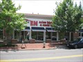 Image for EN Asian Bistro and Sushi Bar - Germantown MD