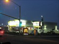 Image for McDonalds - Union - Bakersfield, CA